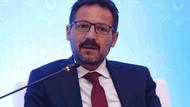 Anadolu Ajansı müdürü YSK Başkanı Güven'in sözleriyle dalga geçti