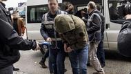 Ankara'da 16 köpeği öldüren katiller serbest kaldı