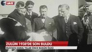 Atatürk'e hakaret eden Akit TV'ye beraat kararına savcıdan itiraz