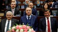 Financial Times: Erdoğan gibi güçlü liderler bile günah keçisine ihtiyaç duyar