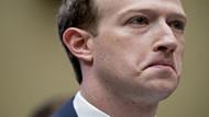 Zuckerberg'in çöplerini satıp haftada 220 dolar kazanıyor!