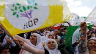 HDP, CHP Adayı yerine mazbata alan Adayını ihraç ediyor