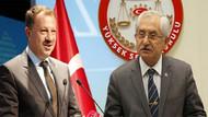 Büyükçekmece kararını erteleyen YSK, delil arayan iktidar partisinin olası başvurusunu bekliyor