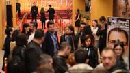 Hakan Muhafız'ın galasını magazin muhabirleri neden protesto etti