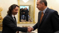 Karagül: En çok öfke saçanların, AK Parti iktidarından en çok nasiplendiğini görüyoruz