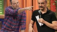 Ali Sunal, Erdoğan'a gönderme yaptı! Sosyal medya yıkıldı