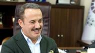 AKP İzmir İl Başkanı Aydın Şengül istifa kararı aldı
