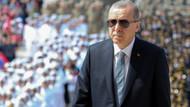 Kulis: Erdoğan Parti ile ilgilenecek zaman bulamıyor mu?