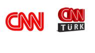 CHP şikayet etmişti! ABD'li ortaktan CNN Türk'e kötü haber!