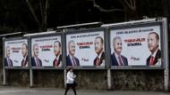 İstanbul'da süreç bilerek uzatılıyor; hile yapılmış algısı yerleştirilmek isteniyor