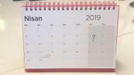 YSK takviminde 13 Nisan muamması: İmamoğlu mazbatasını ne zaman alacak?