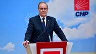 CHP'den AKP'ye: Hileyi elinde gücü olan yapar