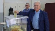 Doğu Perinçek: Erdoğansız bir hükümet kurmaya kalktığınızda...
