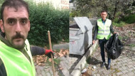 Anamur Belediyesi'nde Lale Devri sürgünü