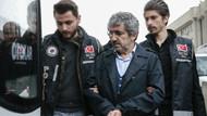 Ahmet Hakan FETÖ'cü Ali Demir'i nasıl savunmuştu?