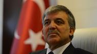 İmamoğlu sesini yükseltmeli dedi, Abdullah Gül'den yeni açıklama geldi