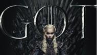 Game of Thrones dizisinde demir taht'a kim oturacak?