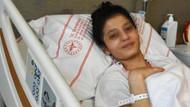 Cinsel organı olmayan genç kıza, bağırsaktan cinsel organ yapıldı