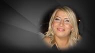 Direksiyon başında kalp krizi geçiren Şenay Ebrinç Erol hayatını kaybetti