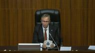 Mansur Yavaş: Belediye Şirketlerinin tasfiyesi için talimat verdim
