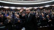 Yeni Şafak: AKP içi muhalefet müdahale aşamasına geçiyor
