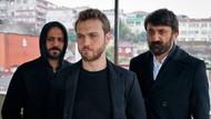Çukur'un yapımcılarından final iddialarına cevap