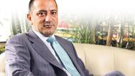 Altaylı: AKP teşkilatları seçimin yenilenmesi garanti diye bilgi geçmeye başladı