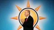 Erdoğan'dan partisine: YSK ne karar verirse kabul edeceğiz, her olasılığa hazır olun
