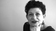 Cumhuriyet yazarı Işıl Özgentürk hakkında yeni kuşak türbanlılar yazısı nedeniyle soruşturma