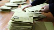 Son dakika: CHP'den Maltepe'deki oy sayımının durmasına itiraz