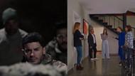 14 Nisan 2019 Reyting sonuçları: Survivor, Kardeş Çocukları, Savaşçı, Fox Ana Haber lider kim?
