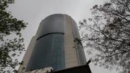 21 yaşındaki genç kız 42. kattan ölüme atladı