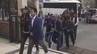 Şanlıurfa'da joker operasyonu: 24 gözaltı