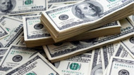 Fed/Evans: Faiz oranları 2020 sonuna dek değişmeyebilir