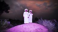 2019 Dünya Basın Fotoğrafçılığı Ödülleri sahiplerini buldu