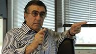 Hasan Cemal'in 9 yıl 4 aya kadar hapsi istendi