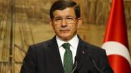 Ahmet Davutoğlu'na siyasete gir baskısı