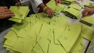 Oy sayımı tekrarlanır mı: Vatandaş ne diyor?
