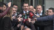 AKP'li Ali İhsan Yavuz: Oyların tamamı yeniden sayılsaydı lehimize sonuçlanırdı