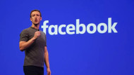 Facebook hissedarları Mark Zuckerberg'ü yönetimde istemiyor