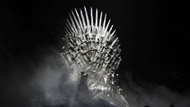 Game of Thrones: Finali tahmin edene Hırvatistan'da bedava tatil