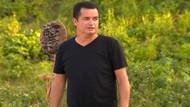 Acun Ilıcalı'dan Survivor hakkında bomba itiraf! İki ünlü isim Dominik'te