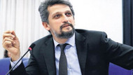 HDP'li Paylan: AKP'nin çay simit hesabı yanlış