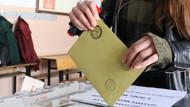 Maltepe'nin birleştirme tutanakları il seçim kuruluna ulaştı