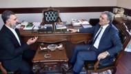 Abdullah Gül'den mazbata yorumu
