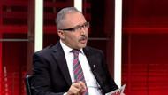 Abdulkadir Selvi: Şimdiden uyarayım, Ekrem İmamoğlu'nu hafife almayın