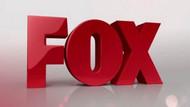 Fox TV'den flaş karar! Hangi iddialı dizi ekranlara veda ediyor?
