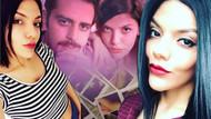 Tolga Pancaroğlu'nun eski sevgiliye şantaj davasında karar çıktı
