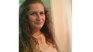 4'üncü katın balkonundan düşen hemşire ağır yaralandı