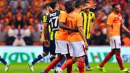 Galatasaray'dan Gümüşdağ için sert açıklama!